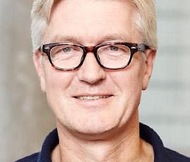 Joachim Mallwitz