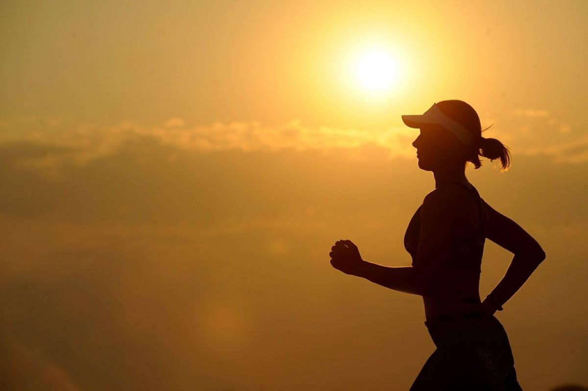 Ausdauer verbessern – gewusst wie!