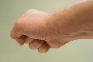 hand-185176_1920-2